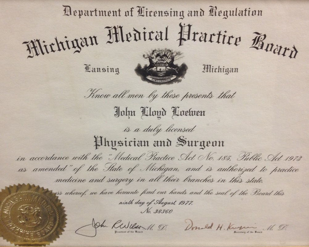 Medical degree certificate fieldstation medical degree certificate 1betcityfo Images